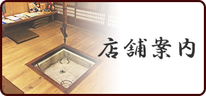 icon_04-33